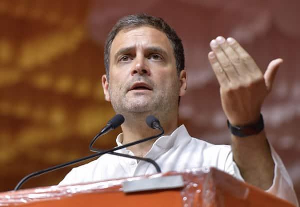 Modi, PM, Rahul, Congress,Rahul Gandhi,காங்கிரஸ்,ராகுல்,ராகுல் காந்தி