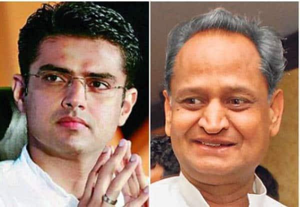 sachin pilot, ashok gehlot, Rajasthan Political Crisis, Rajasthan, Supreme Court