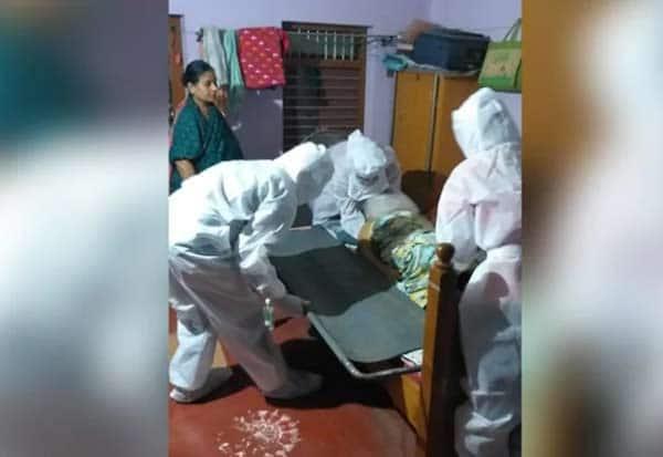 Odisha, coronavirus, covid 19, coronavirus outbreak