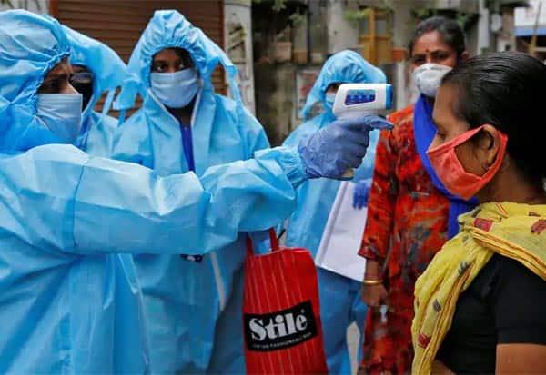 Coronavirus, covid 19, Bengaluru coronavirus, Mumbai coronavirus, covid 19 testing,இந்தியா, பாதிப்பு, சிகிச்சை, மும்பை, பெங்களூரு