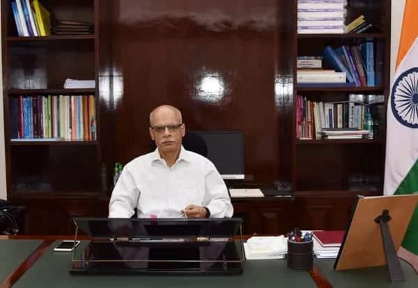 Tarun Bajaj, RBI, banking, உள்நாட்டு தயாரிப்பு, 5 துறைகள், கூடுதல் சலுகை, தருண் பஜாஜ்
