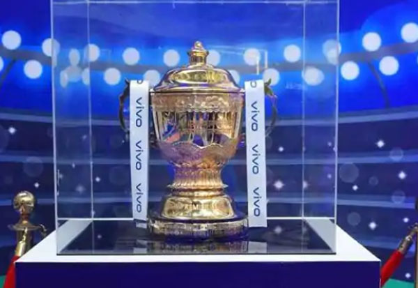IPL, INDIAN PREMIER LEAGUE, ipl 2020, uae, CORONAVIRUS, COVID 19, இந்தியன் பிரிமியர் லீக், ஐபிஎல், யுஏஇ. ஐக்கிய அரபு எமிரேட்ஸ்