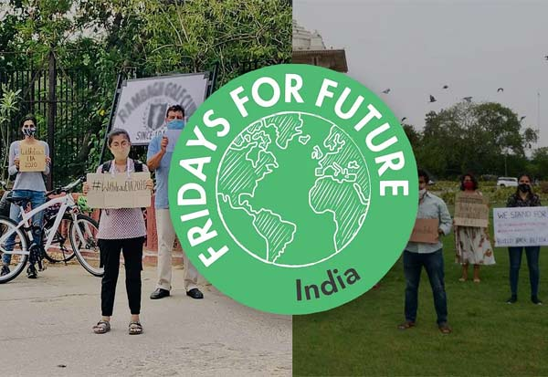 Delhi Police, Withdraw, Anti Terror Notice, Environmental Movement, greta, டில்லி, போலீஸ், கிரெட்டா தன்பெர்க், பயங்கரவாதம், இயக்கம், நோட்டீஸ்
