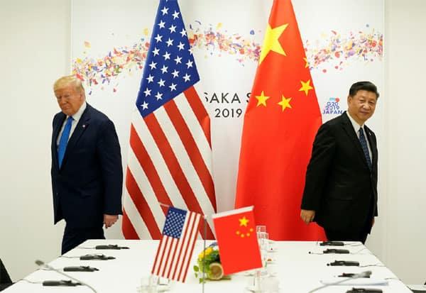 அமெரிக்கா, சீனா, தூதரகம், செங்டு, united states, china, america, us, Shut, Chengdu consulate, China consulate, embassy, US, retaliation, Houston