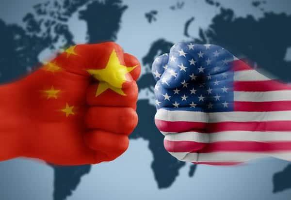 China, Orders, US, Chengdu, Cease, Operations, Retaliation, HoustonClosure, சீனா, அமெரிக்கா, தூதரகம், மூடல், மோதல்போக்கு