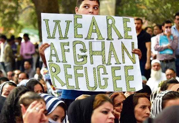Afghan, Sikhs, Hindus, India, US, Congressman, Seeks, Refugee, Status, ஆப்கானிஸ்தான், சீக்கியர்கள், ஹிந்து, இந்து, இந்தியா, அகதிகள், கோரிக்கை