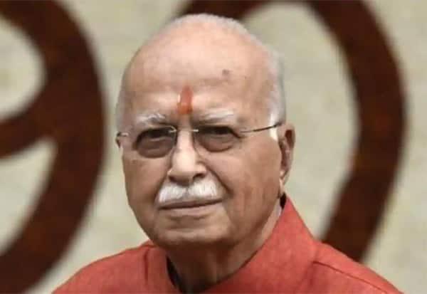 LK Advani , Babri Case Hearing, Babri Case, பாபர் மசூதி இடிப்பு வழக்கு, அத்வானி, வாக்குமூலம்