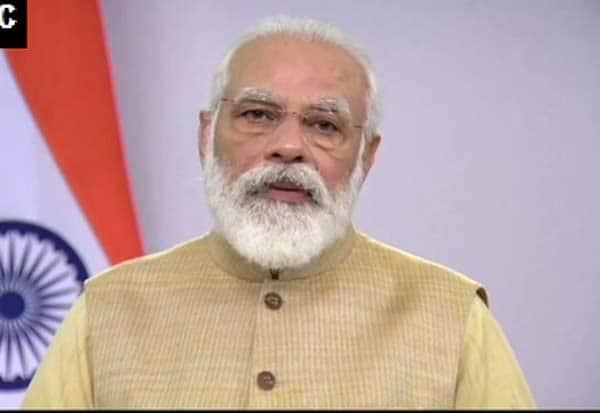 On 27th July, PM Narendra Modi will inaugurate three new high-throughput labs of the  ,(ICMR) at Noida, Kolkata & Mumbai through video ,conference.
