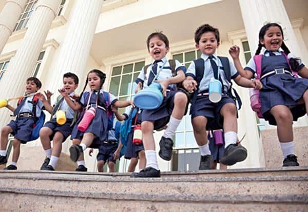 August, Govt School, Admission, ஆகஸ்டு, அட்மிஷன், அரசு பள்ளிகள், சுறுசுறுப்பு