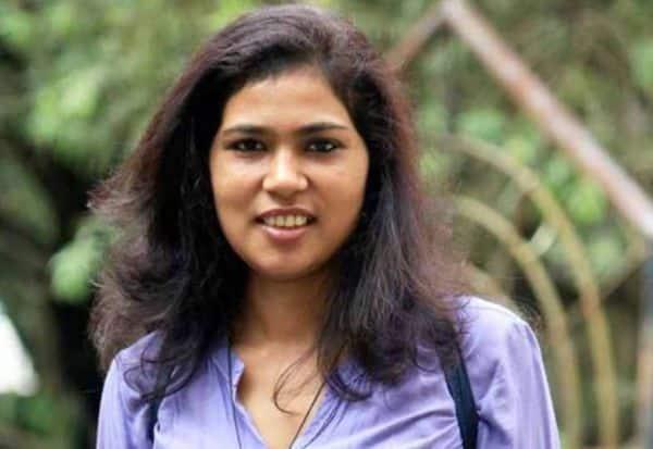Rehana Fathima, Kerala HC, ரெஹானா பாத்திமா, முன் ஜாமின் மனு, தள்ளுபடி
