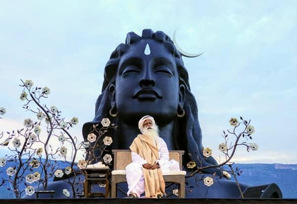 ஐ.நா., சுற்றுச்சூழல் அமைப்பு 'ஈஷா'வுக்கு அங்கீகாரம் Tamil_News_large_2583857
