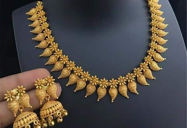 Gold rate, gold price, Gold, silver, தங்கம்விலை, தங்கம், வெள்ளி