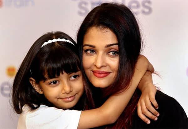 Aishwarya Rai, corona Tests, Negative, COVID19, Discharged, Hospital
