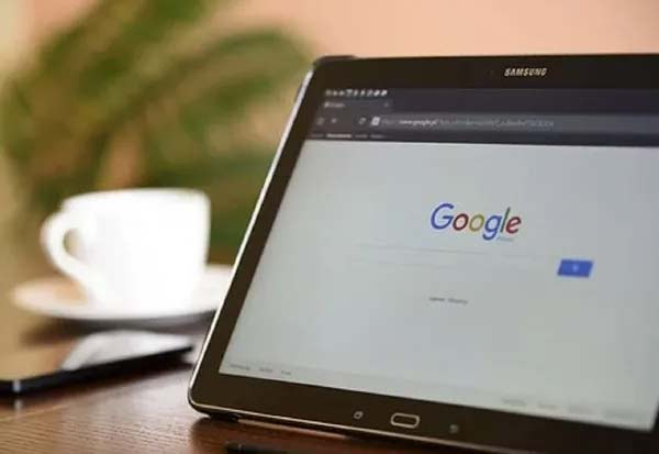 Google employees, can continue to ,work from home till June 2021