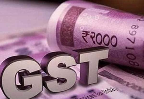GST compensation, GST, economy
