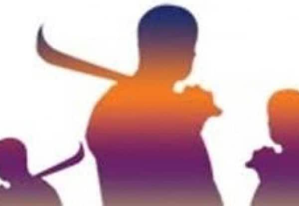 கமிட்டி; ரவுடிகள் பட்டியலை மறு ஆய்வு செய்ய...டி.ஜி.பி., பாலாஜி ஸ்ரீவத்சவா அதிரடி உத்தரவு