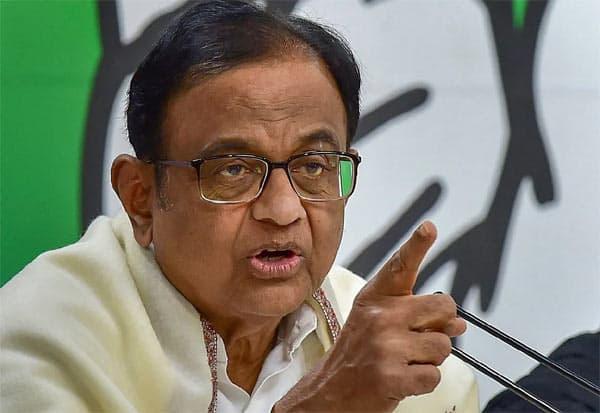 Chidambaram, Questioned, PM_Modi, RightDecision, CoronaVirus, Lockdown, சிதம்பரம், பிரதமர், மோடி, கேள்வி, சரியான முடிவு, ஊரடங்கு, கொரோனா, பரவல்