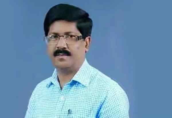 Assam Assembly, Deputy Speaker ,Tests Positive ,Coronavirus