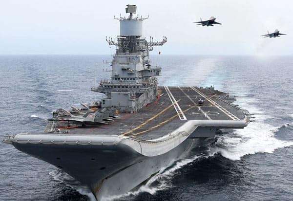 China, India, Indian Navy, கடற்படை, கண்காணிப்பு, சீனா