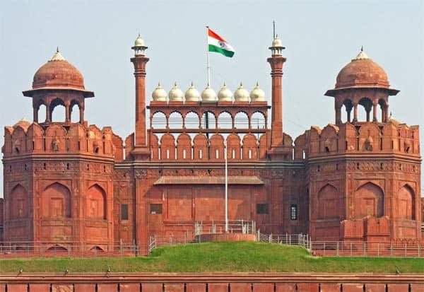 Independence Day, Independence Day functions, covid 19, coronavirus, சுதந்திர தின விழா, அணிவகுப்பு, மத்திய அரசு, உத்தரவு