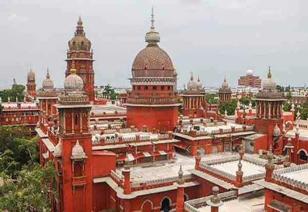 Rajiv Gandhi, assassination case, Tamil Nadu, MDMA report, Perarivalan, chennai, ஏழு பேர் விடுதலை, முடிவெடுக்காதது ஏன்?