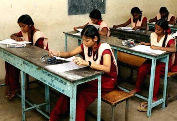 Tamil nadu, class 11, class 11 Result, தமிழகம், பிளஸ்1, பொதுத்தேர்வு, முடிவுகள், ரிசல்ட்
