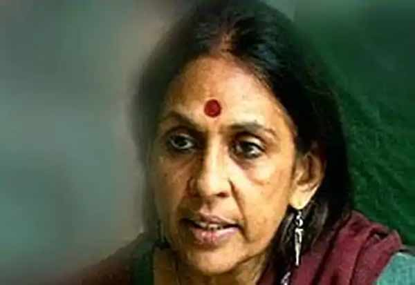 Delhi High Court ,On Hold 4-Year Jail Term For olitician Jaya Jaitley