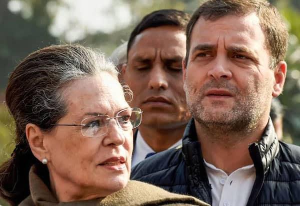 Sonia, Rahul, Congress, சோனியா, ராகுல், காங்கிரஸ்