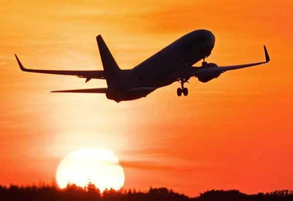 International Flights, ban, extends, August 31, சர்வதேச விமான சேவை, தடை