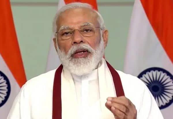 modi, prime minister narendra modi, new education policy