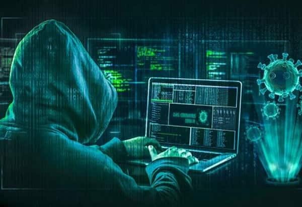hacking, computer hacking, european union, தடை, ஐரோப்பிய கூட்டமைப்பு, அதிரடி