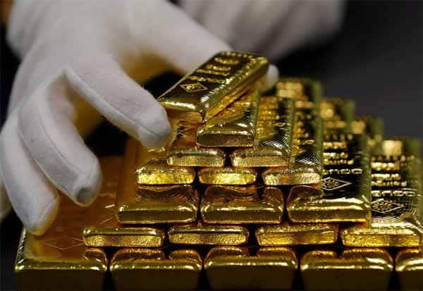 Gold, Govt, forgiveness plan, தங்கம், பொது மன்னிப்பு, திட்டம்