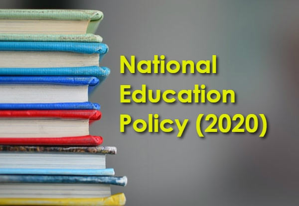 Chinese Language, Removed, NEP 2020, Optional Language, New Education Policy, NEP, india, china, சீனா, மொழி, விருப்ப பாடம், நீக்கம், புதிய கல்விக் கொள்கை