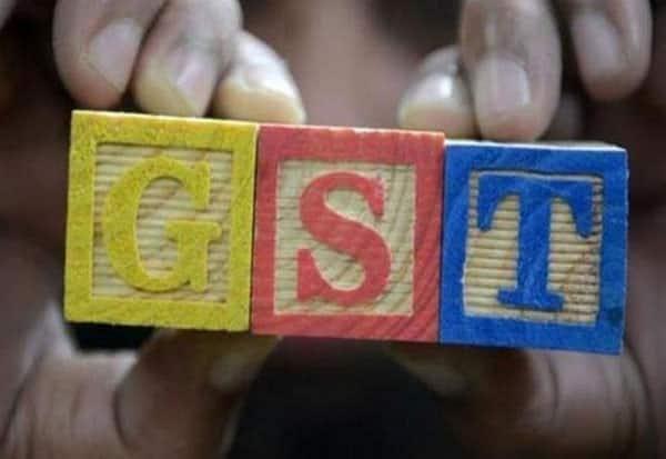 ஜிஎஸ்டி,  மத்தியநிதியமைச்சகம், ஐஜிஎஸ்டி, எஸ்ஜிஎஸ்டி, GST collections, GST, finance ministry