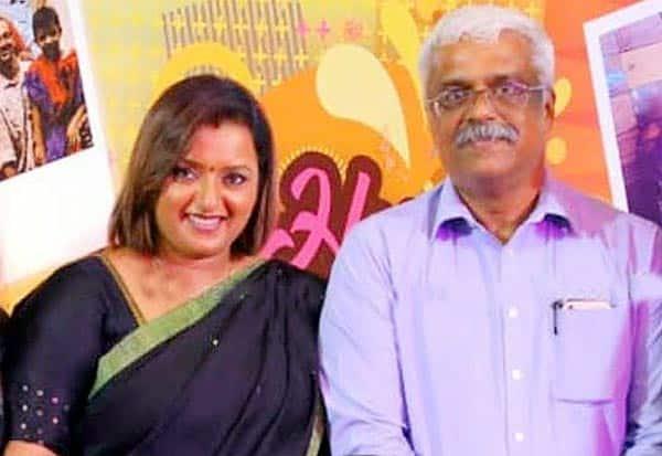 சிவசங்கர் , வங்கி 'லாக்கர்' ஸ்வப்னா,ஆடிட்டர் வாக்குமூலம்
