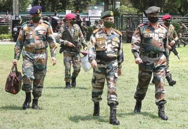 Ladakh, Disengagement, Fifth Round, Corps, Commanders, Moldo, china, லடாக், இந்தியா, சீனா, பேச்சுவார்த்தை, மோல்டோ, ஐந்தாம்சுற்று