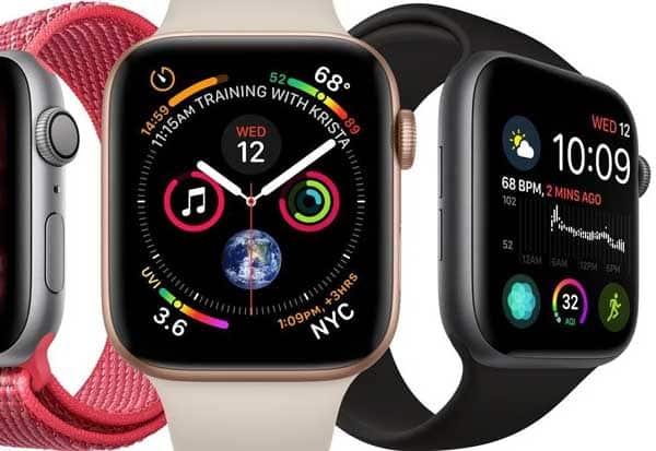 ஆப்பிள், வாட்சுகள், சென்சார், ரத்த சென்சார், Apple Watch Series 6, apple watch, blood oxygen sensor, watch, technology