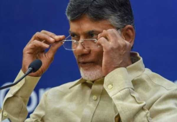 Withdraw ,3-Capital plan or dissolve ,assembly, Chandrababu Naidu to Andhra Pradesh CM Jagan Reddy