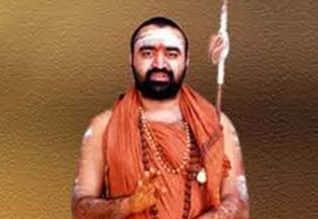 ஆத்மார்த்தமாக பங்கேற்போம்: காஞ்சி விஜயேந்திரர் ...