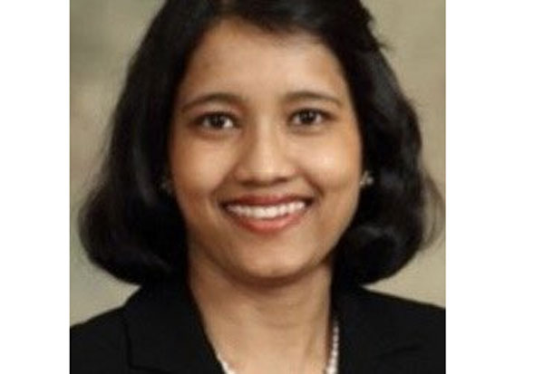 Indian Origin, Woman, Researcher, Killed, Jogging, US, murdered