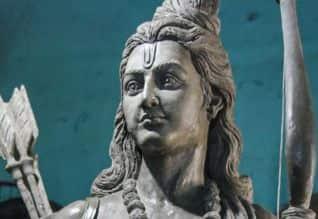 ராமர் கோவில் கட்ட இதுவரை ரூ.30 கோடி நிதி: அறக்கட்டளை ...