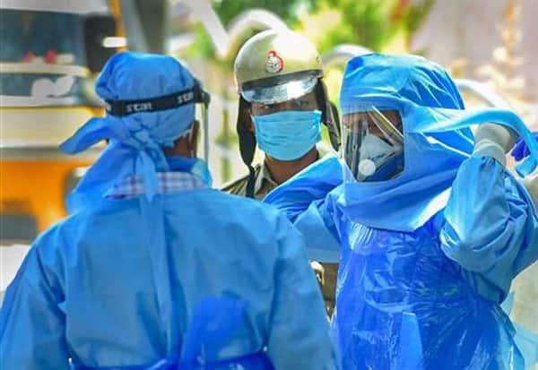Disposed PPE, biofuel, Indian scientists, corona, coronavirus, covid-19, study, researchers