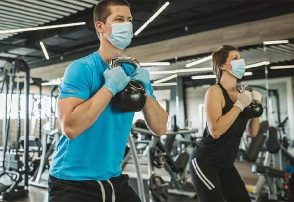 gym, fitness centres, reopen, Coronavirus, Corona, Covid-19, Curfew, Lockdown, Gyms, yoga centres, Health ministry, guidelines, ஜிம், உடற்பயிற்சி கூடங்கள், திறப்பு