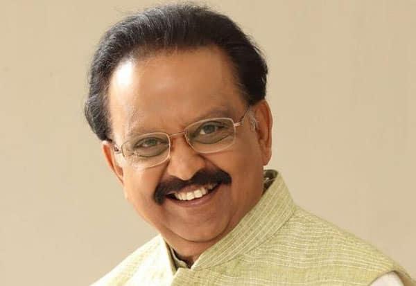 எஸ்.பி.பி., நலமுடன் உள்ளார்: மருத்துவமனை ரிப்போர்ட்