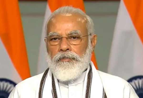 NEP, PM Modi, Inaugural Address, education, Conclave, Education Policy,
