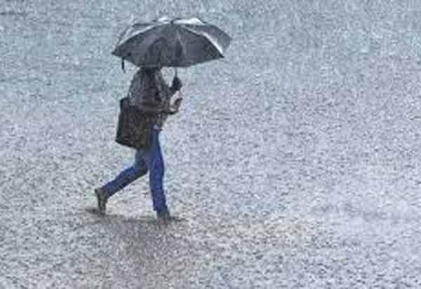 கோவை, நீலகிரி, தேனி, ரெட் அலர்ட், சென்னை வானிலை மையம், வானிலை மையம், கனமழை, மழை, அதிகனமழை, Rain, Rainfall, Climate, Tamil Nadu, TN, TN News, Tamil Nadu News, Climate news, Districts, TN districts, India, Chennai, Weather