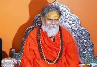 அடுத்த இலக்கு : காசி, மதுரா விடுவிப்பு : அகாரா பரிஷத்