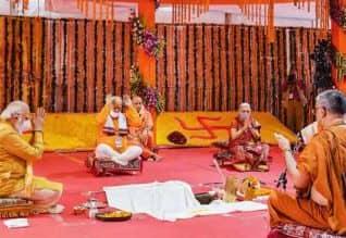 160 மில்லியனுக்கும் அதிகமானோர் கண்டு களித்த  ராமர் ...