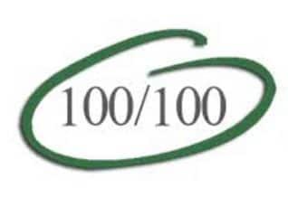 2 மார்க் எடுத்தவர் மறுகூட்டலில் 100 மார்க் எடுத்த ...