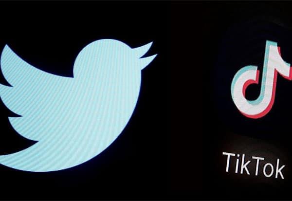 டுவிட்டர், டிக்டாக், அமெரிக்கா, twitter, tiktok, america, microsoft, us